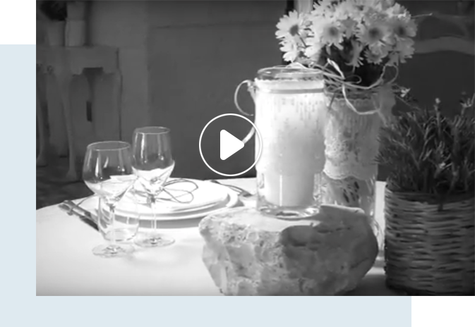 FB Luxury Events - Le Idee